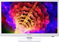 Телевизор Samsung UE24H4080AU -
