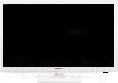 Телевизор Samsung UE24H4080AU - общий вид