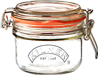 Емкость для хранения Kilner Clip Top K-0025.496V -
