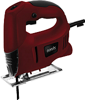 Электролобзик Oasis LE-50 -