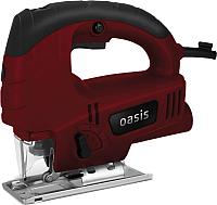 Электролобзик Oasis LE-75 -