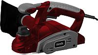 Электрорубанок Oasis RK-65 -