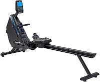 Гребной тренажер Horizon Fitness Oxford 6 -