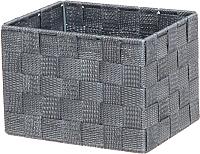 Набор корзин 4living Julietta 307814 (светло-серый) -