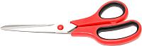 Ножницы канцелярские Forsage F-6984 -