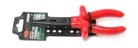 Длинногубцы RockForce RF-6904175 -