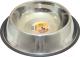Миска для животных Lolo Pets LO-97206 -