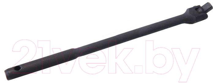 Купить Вороток ForceKraft, FK-8014380MPB, Китай