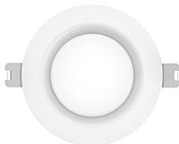 Точечный светильник Yeelight LED Ceiling Light 120 / YLSD03YL -