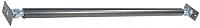 Турник No Brand Р D33 (80-100см) -