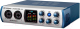 Аудиоинтерфейс PreSonus Studio 24 -