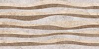 Декоративная плитка Керамин Болонья 1 тип 1 (300x600) -