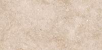 Плитка Керамин Болонья 3 (300x600) -