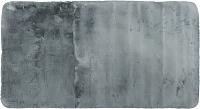 Коврик для ванной Orlix Bellarossa 503351 (темно-серый) -