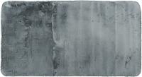 Коврик для ванной Orlix Bellarossa 503350 (темно-серый) -