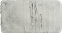 Коврик для ванной Orlix Bellarossa 503342 (серый) -
