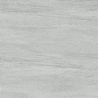 Плитка Керамин Винтаж 2П (400x400) -