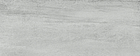 Плитка Керамин Винтаж 2 (500x200) -