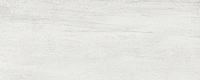 Плитка Керамин Винтаж 7 (500x200) -