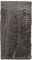 Коврик Orlix Rossa 468023 (серый) -
