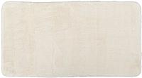 Коврик для ванной Orlix Bellarossa 503338 (белый) -