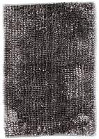 Коврик для ванной Orlix Shiny Chenille 503364 (серый) -