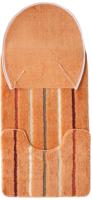 Набор ковриков Orlix Harmony 505029/2 -