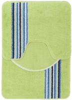 Набор ковриков Orlix Harmony 505029/4 -
