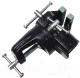 Тиски Forsage F-32950R -