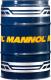 Трансмиссионное масло Mannol Unigear 75W80 GL-4/GL-5 LS / MN8109-60 (60л) -