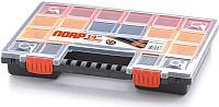 Ящик для инструментов Prosperplast Nor P NORP14 -