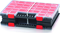 Ящик для инструментов Prosperplast Nor Duo P NORP12DUO -