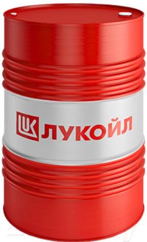 Купить Моторное масло Лукойл, М-10Г2К / 18467 (208л), Россия