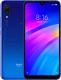 Смартфон Xiaomi Redmi 7 3GB/32GB (синий) -