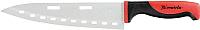Нож Matrix Silver Teflon Kitchen 79143 -