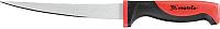 Нож Matrix Silver Teflon Kitchen 79144 -