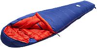 Спальный мешок Trek Planet Bergen / 70355-R (синий) -