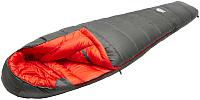 Спальный мешок Trek Planet Suomi / 70357-L (серый) -