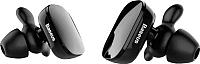 Наушники Baseus Encok W02 TWS Truly / NGW02-01 (черный) -