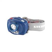 Фонарь STERN Extreme 90566 -