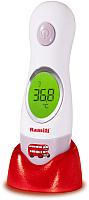 Инфракрасный термометр Ramili ET3030 -