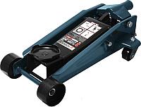 Подкатной домкрат Forsage F-T83001 -