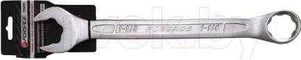 Гаечный ключ Forsage, F-75527HD, Китай  - купить со скидкой