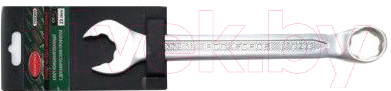 Гаечный ключ RockForce, RF-75526HD, Китай  - купить со скидкой