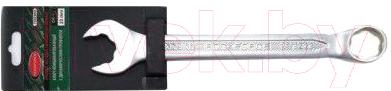 Гаечный ключ RockForce, RF-75528HD, Китай  - купить со скидкой