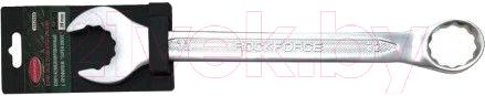 Гаечный ключ RockForce, RF-75532SD, Китай  - купить со скидкой
