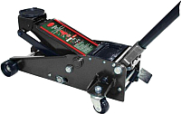 Подкатной домкрат RockForce RF-T84008 -