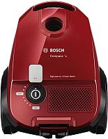 Пылесос Bosch BZGL2A310 -