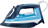 Утюг Bosch TDA753022V -