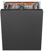 Посудомоечная машина Smeg ST5343L -
